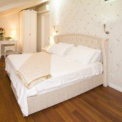 Kupeli Palace Hotel комната для гостей фото 4