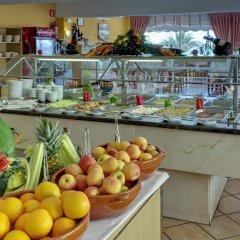 Отель Port Mar Blau Adults Only Испания, Бенидорм - 1 отзыв об отеле, цены и фото номеров - забронировать отель Port Mar Blau Adults Only онлайн питание