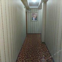 Panhua Hotel интерьер отеля фото 3