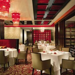 Shangri La Hotel Singapore Сингапур питание фото 2