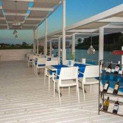 Отель Akpalace Belek - Halal All Inclusive бассейн фото 3