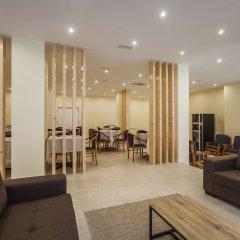 Отель Sete Cidades Португалия, Понта-Делгада - отзывы, цены и фото номеров - забронировать отель Sete Cidades онлайн комната для гостей фото 3