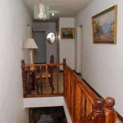 Отель Hunter's Rest Villa комната для гостей фото 3