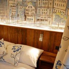 Отель Adler Швейцария, Цюрих - 1 отзыв об отеле, цены и фото номеров - забронировать отель Adler онлайн развлечения