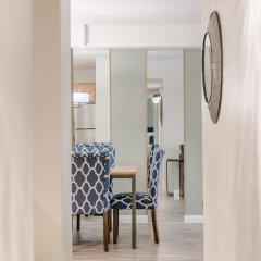 Отель 2BD2BA Apartment by Stay Together Suites США, Лас-Вегас - отзывы, цены и фото номеров - забронировать отель 2BD2BA Apartment by Stay Together Suites онлайн фитнесс-зал
