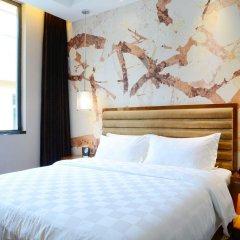 Отель Xige Garden Hotel Китай, Сямынь - отзывы, цены и фото номеров - забронировать отель Xige Garden Hotel онлайн комната для гостей