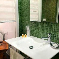 Отель Es Llaüt Palace - Turismo de Interior ванная