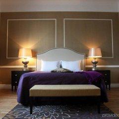 Отель Elite Savoy Мальме комната для гостей фото 3