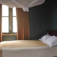 Отель Sapa Rooms Boutique Вьетнам, Шапа - отзывы, цены и фото номеров - забронировать отель Sapa Rooms Boutique онлайн комната для гостей фото 3