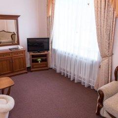 Гостиница Дворянская в Кургане отзывы, цены и фото номеров - забронировать гостиницу Дворянская онлайн Курган комната для гостей