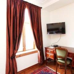 Отель Darby's Inn Норвегия, Ставангер - отзывы, цены и фото номеров - забронировать отель Darby's Inn онлайн детские мероприятия