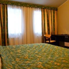 Гостиница Абсолют в Калуге 6 отзывов об отеле, цены и фото номеров - забронировать гостиницу Абсолют онлайн Калуга комната для гостей фото 3