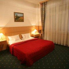 Hotel Corvinus in Vienna, Austria from 102$, photos, reviews - zenhotels.com guestroom photo 4