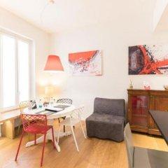 Отель Hemeras Boutique House Aparthotel Castello 2 Италия, Милан - отзывы, цены и фото номеров - забронировать отель Hemeras Boutique House Aparthotel Castello 2 онлайн фото 2