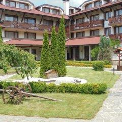 Отель Evelina Palace Hotel Болгария, Банско - отзывы, цены и фото номеров - забронировать отель Evelina Palace Hotel онлайн фото 6