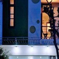 Отель Starfruit Homestay Hoi An Вьетнам, Хойан - отзывы, цены и фото номеров - забронировать отель Starfruit Homestay Hoi An онлайн фото 9