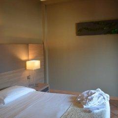 Отель Sunflower Италия, Милан - - забронировать отель Sunflower, цены и фото номеров комната для гостей фото 4