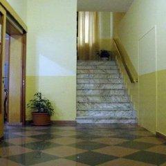 Отель Albergo Tarsia Италия, Кастровиллари - отзывы, цены и фото номеров - забронировать отель Albergo Tarsia онлайн фото 2