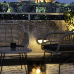 Отель Athens Stories Греция, Афины - отзывы, цены и фото номеров - забронировать отель Athens Stories онлайн фото 6
