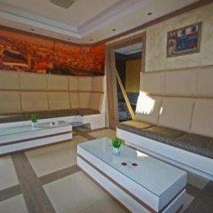 Отель Garni Hotel City Code Vizura Сербия, Белград - отзывы, цены и фото номеров - забронировать отель Garni Hotel City Code Vizura онлайн парковка