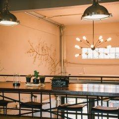 Guyasuka Hostel&Cafe в номере фото 2