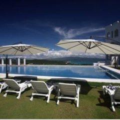 Отель Boracay Grand Vista Resort & Spa Филиппины, остров Боракай - отзывы, цены и фото номеров - забронировать отель Boracay Grand Vista Resort & Spa онлайн фото 17