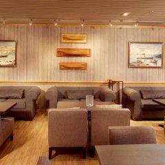 Clarion Collection Hotel With гостиничный бар