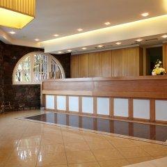 Отель Orizontes Hotel & Villas Греция, Остров Санторини - отзывы, цены и фото номеров - забронировать отель Orizontes Hotel & Villas онлайн интерьер отеля фото 2