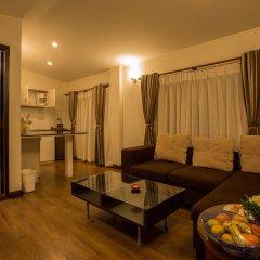Отель Shangri La Hotel Непал, Катманду - отзывы, цены и фото номеров - забронировать отель Shangri La Hotel онлайн в номере фото 2