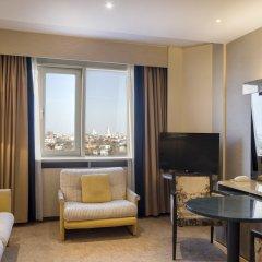 Отель Ramada Plaza Antwerp Бельгия, Антверпен - 1 отзыв об отеле, цены и фото номеров - забронировать отель Ramada Plaza Antwerp онлайн фото 10