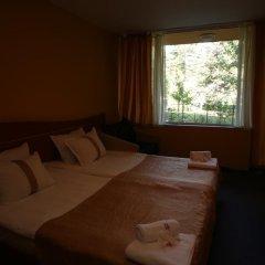 Bona Vita SPA Hotel комната для гостей фото 2