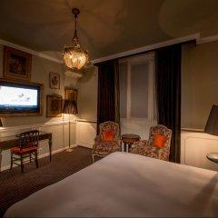 Hotel Manos Premier фото 16