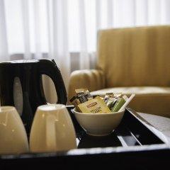 Отель Acacia Бельгия, Брюгге - 1 отзыв об отеле, цены и фото номеров - забронировать отель Acacia онлайн в номере фото 2