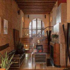 Отель Ca Pisani Hotel Италия, Венеция - отзывы, цены и фото номеров - забронировать отель Ca Pisani Hotel онлайн интерьер отеля фото 3