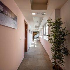 Maris Hotel Израиль, Хайфа - отзывы, цены и фото номеров - забронировать отель Maris Hotel онлайн