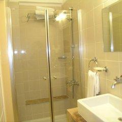 Edirne Park Hotel Эдирне ванная фото 2