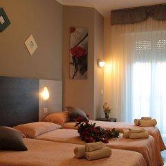 Отель SENYOR Римини комната для гостей фото 4
