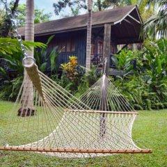 Отель Sunset at the Palms Resort - Adults Only - All Inclusive с домашними животными