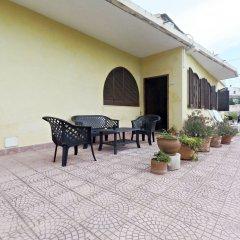 Отель Casa Acqua & Sole Сиракуза фото 2