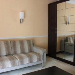 Гостиница Юджин 3* Стандартный номер с различными типами кроватей фото 4