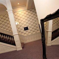 Heywood House Hotel интерьер отеля фото 2