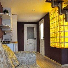 Гостиница Гларус интерьер отеля фото 3