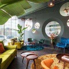 Отель Hotel2stay Нидерланды, Амстердам - 1 отзыв об отеле, цены и фото номеров - забронировать отель Hotel2stay онлайн гостиничный бар