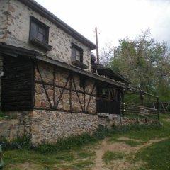 Отель Erendgikov's House Болгария, Чепеларе - отзывы, цены и фото номеров - забронировать отель Erendgikov's House онлайн фото 3
