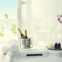 Отель Hard Rock Hotel & Casino Punta Cana All Inclusive Доминикана, Пунта Кана - 2 отзыва об отеле, цены и фото номеров - забронировать отель Hard Rock Hotel & Casino Punta Cana All Inclusive онлайн в номере фото 2