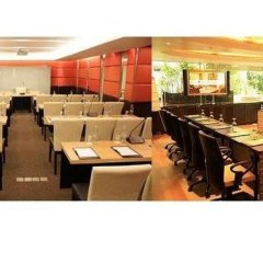 Отель Siri Sathorn Hotel Таиланд, Бангкок - 1 отзыв об отеле, цены и фото номеров - забронировать отель Siri Sathorn Hotel онлайн помещение для мероприятий