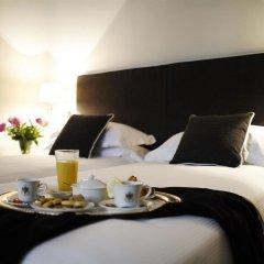 Отель Tornabuoni Suites Collection в номере