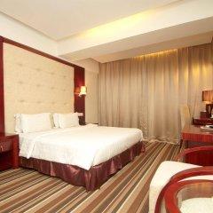 Celyn City Hotel комната для гостей фото 4