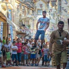 Отель Mini Hotel Болгария, Пловдив - отзывы, цены и фото номеров - забронировать отель Mini Hotel онлайн развлечения