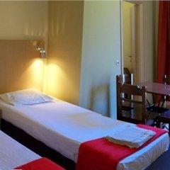 Отель Philoxenia Hotel & Studios Греция, Родос - отзывы, цены и фото номеров - забронировать отель Philoxenia Hotel & Studios онлайн комната для гостей фото 6